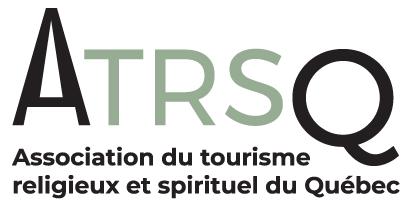 l'Association du Tourisme Religieux et Spirituel du Québec